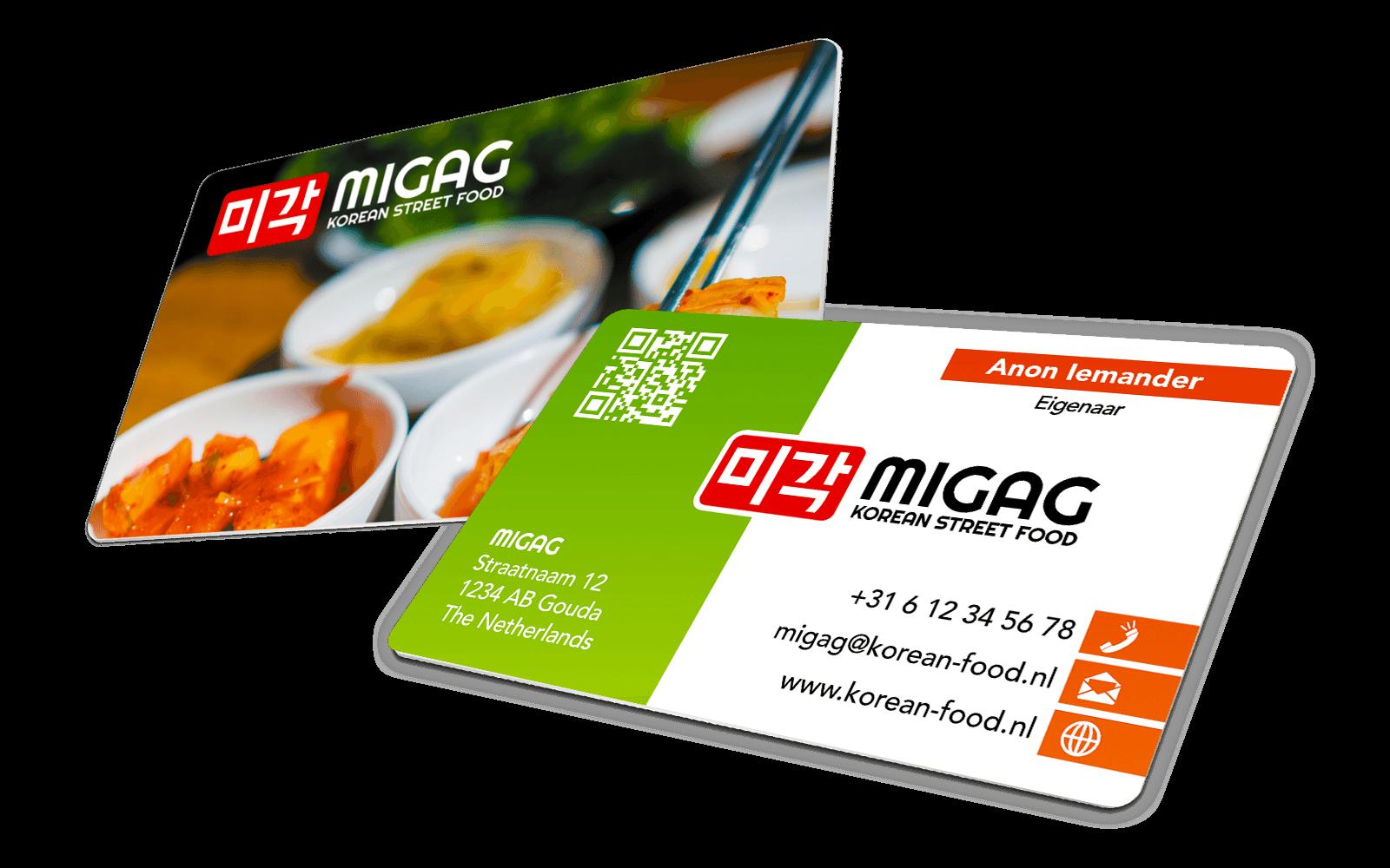 Migag-visitekaart-img