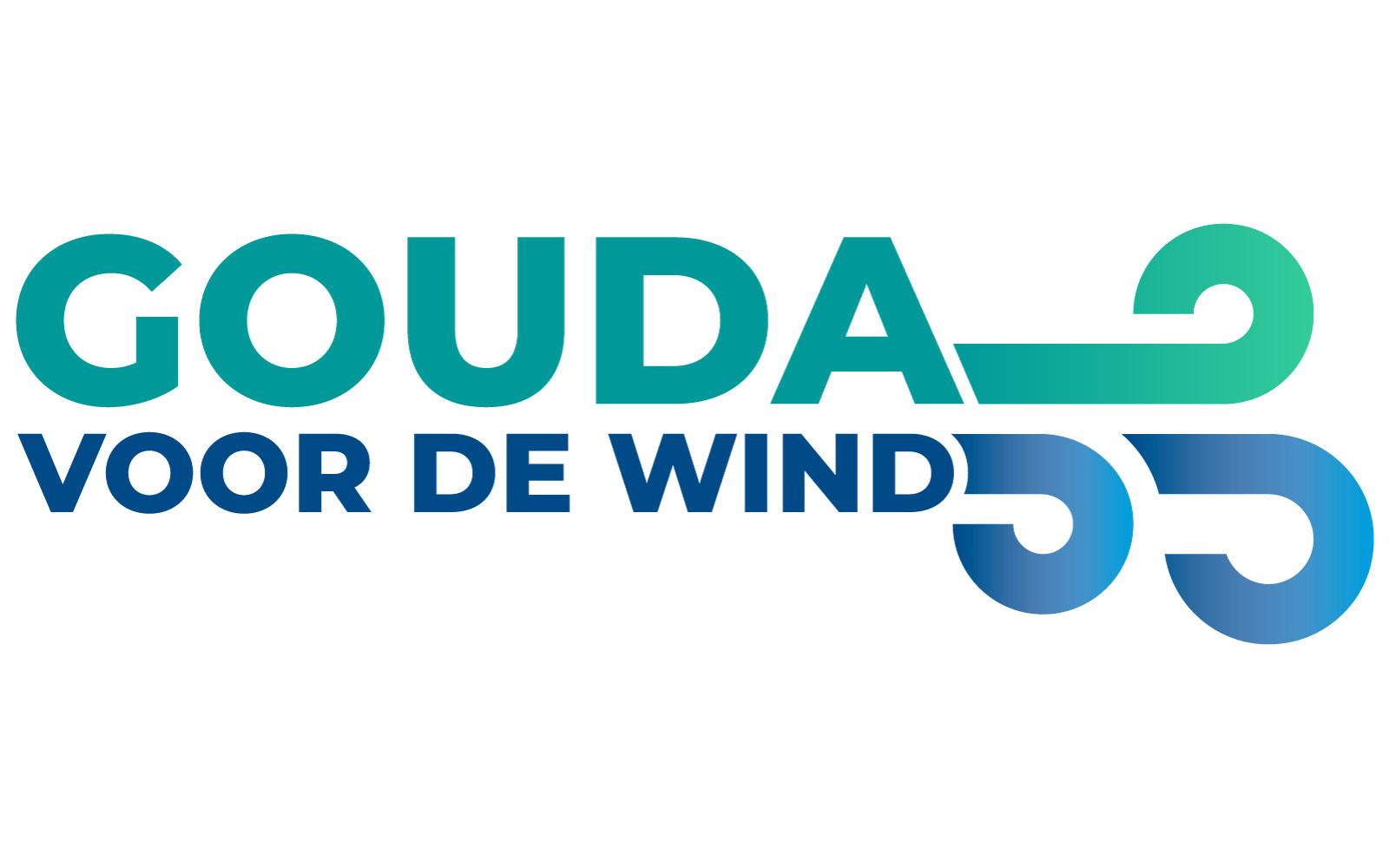 gvdw-logo