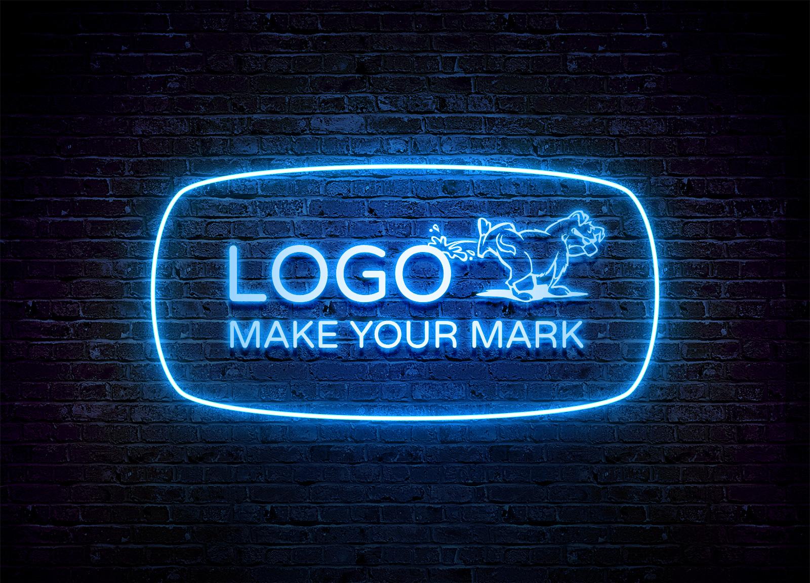"""<a href=""""https://estherism.nl/logo-ontwerp/"""">LOGO ONTWERP</a>"""