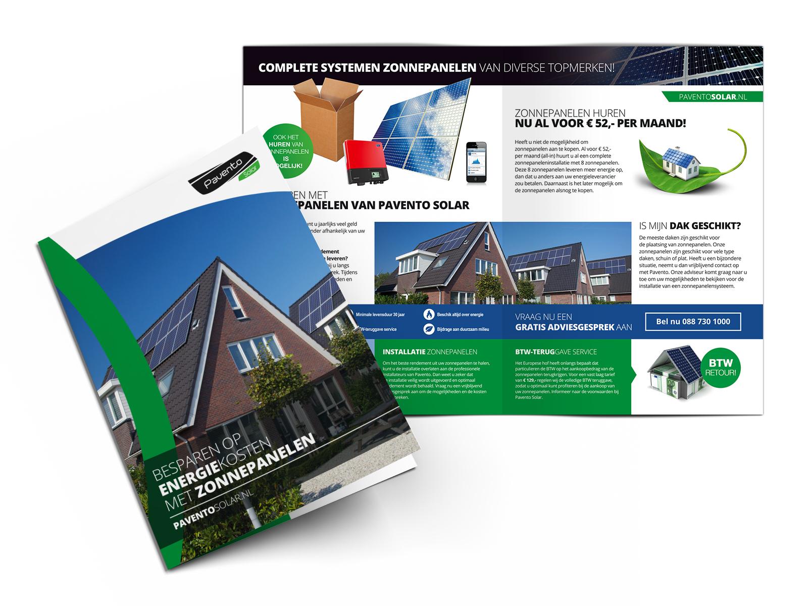 pavento-solar-folder-wit