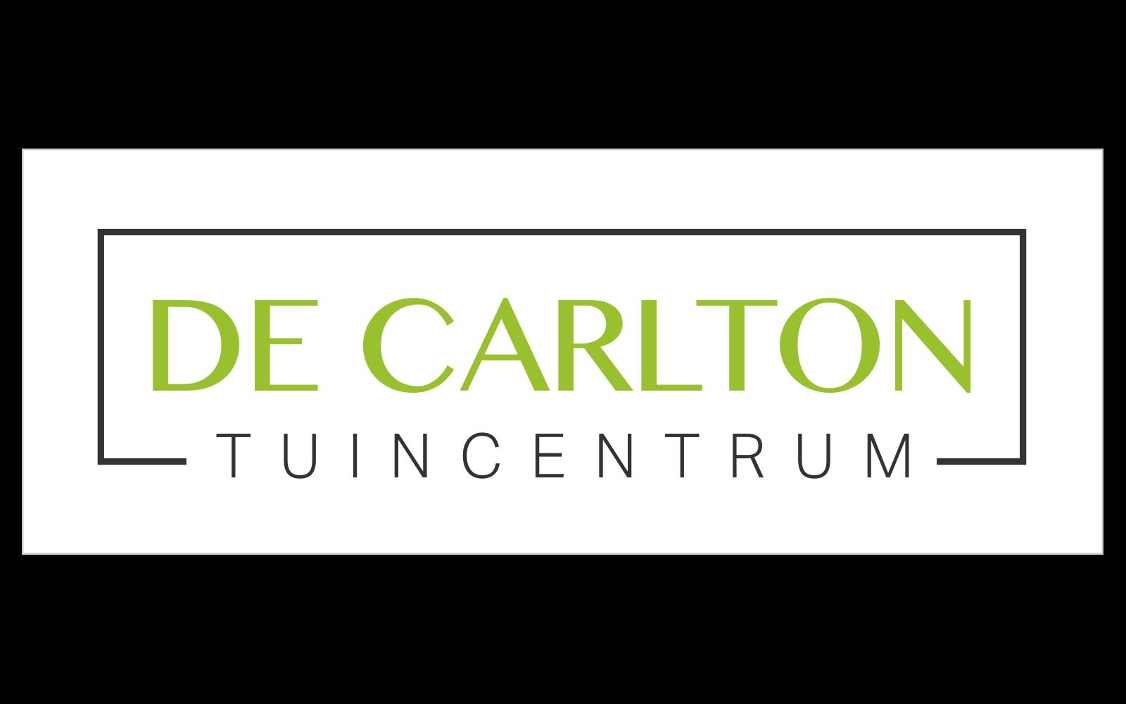 pf-de-carlton-light
