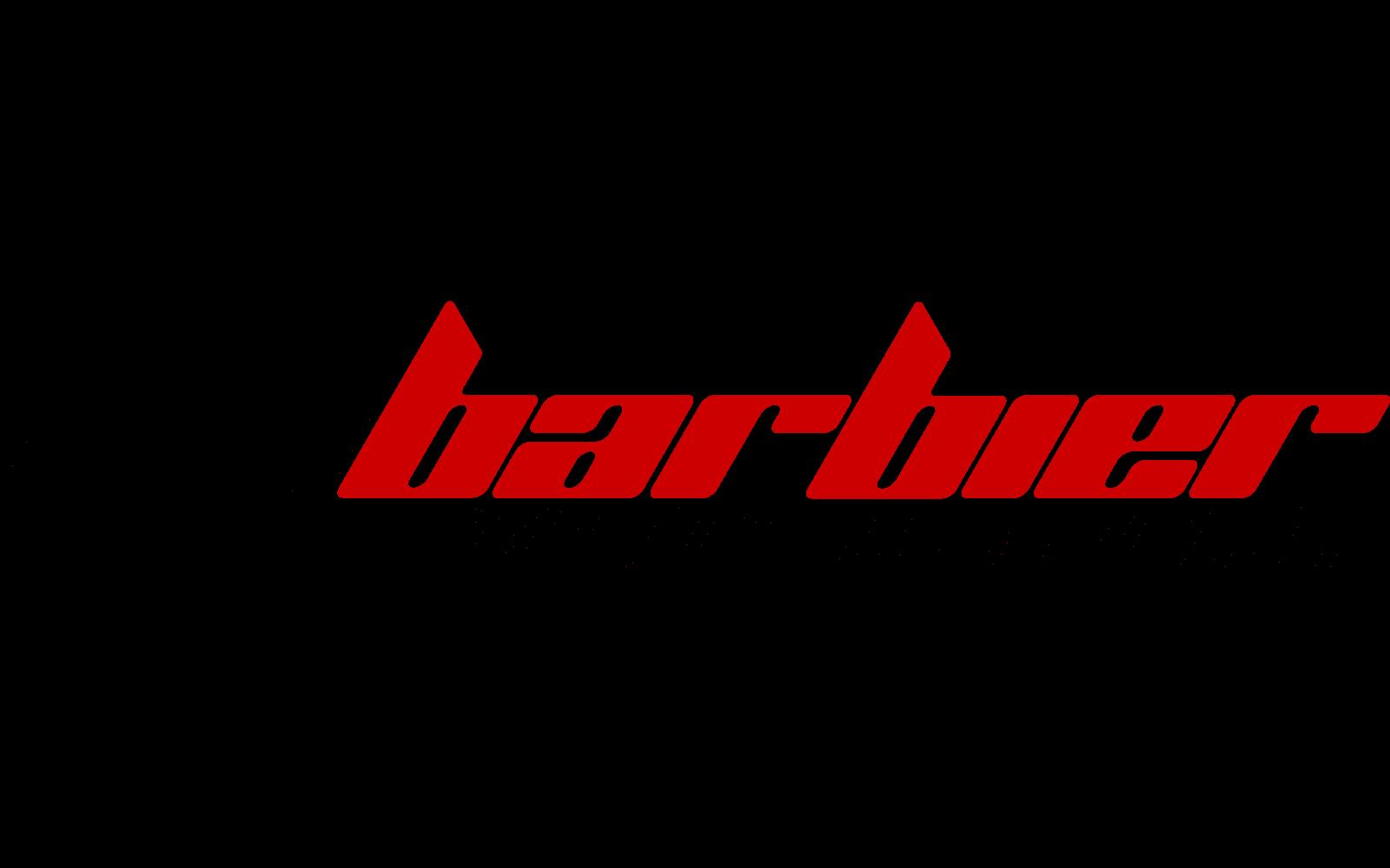 pf-logo-barbier-motorsport