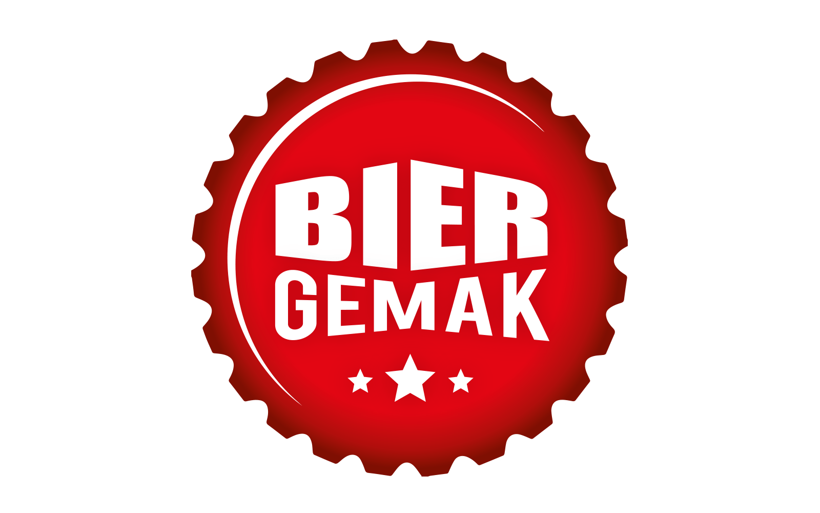 pf-logo-biergemak