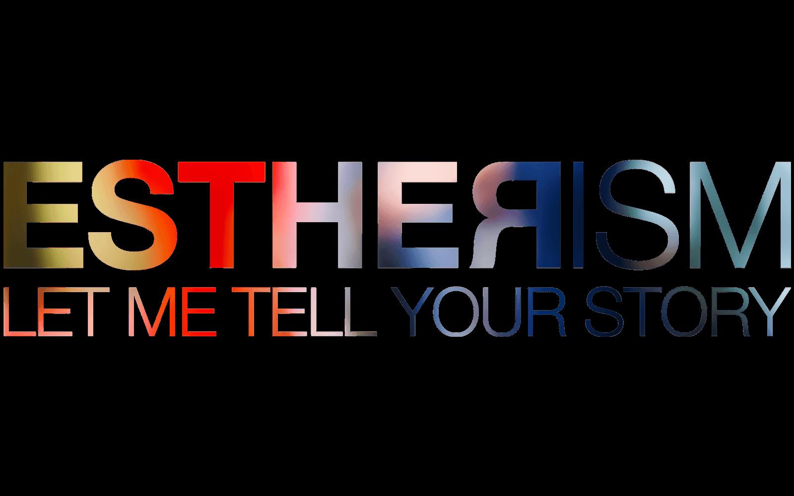 pf-logo-estherism