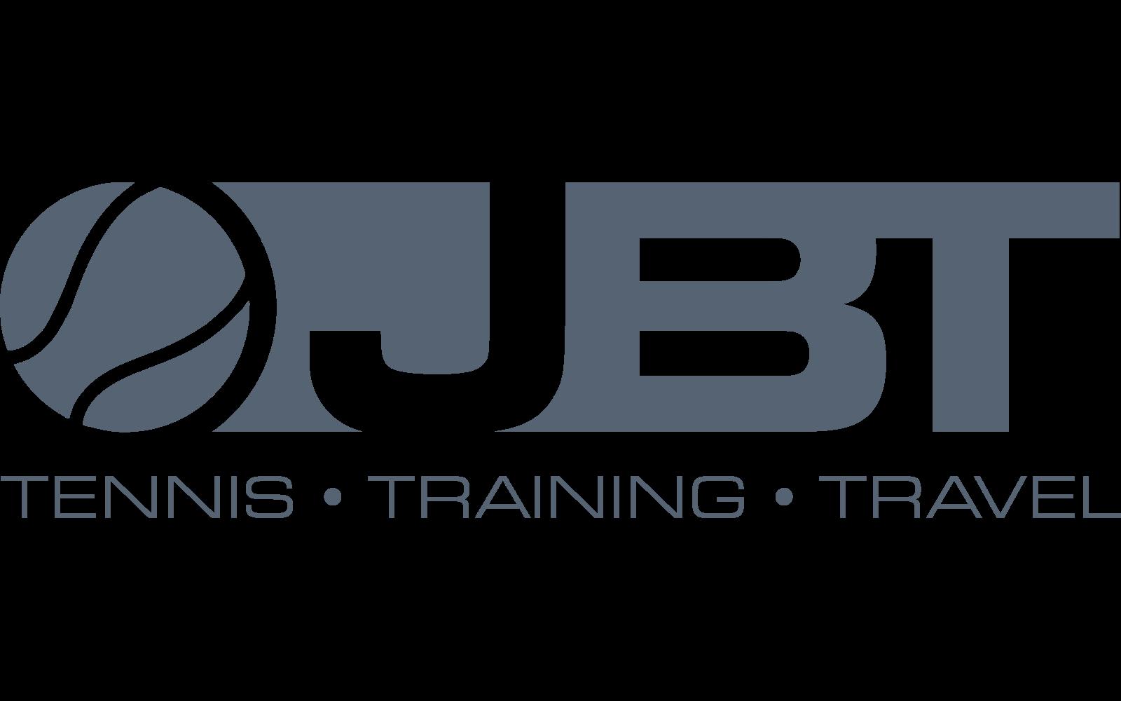 pf-logo-jbt