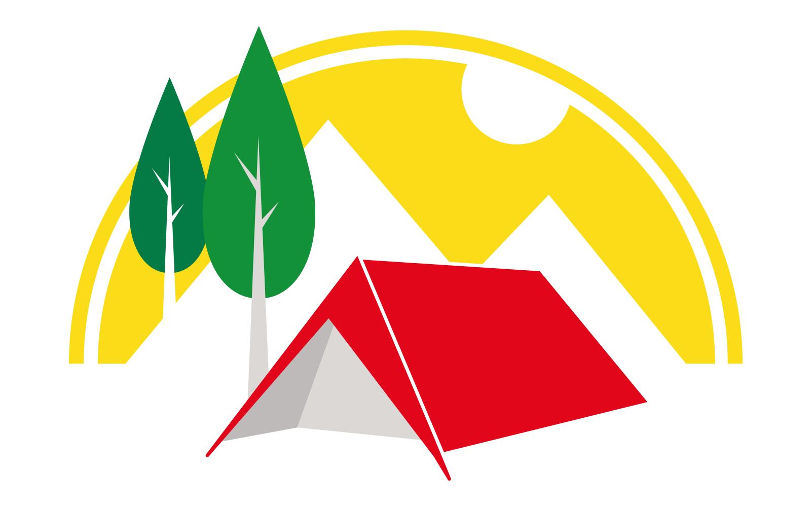 pf-logo-kampeer-2