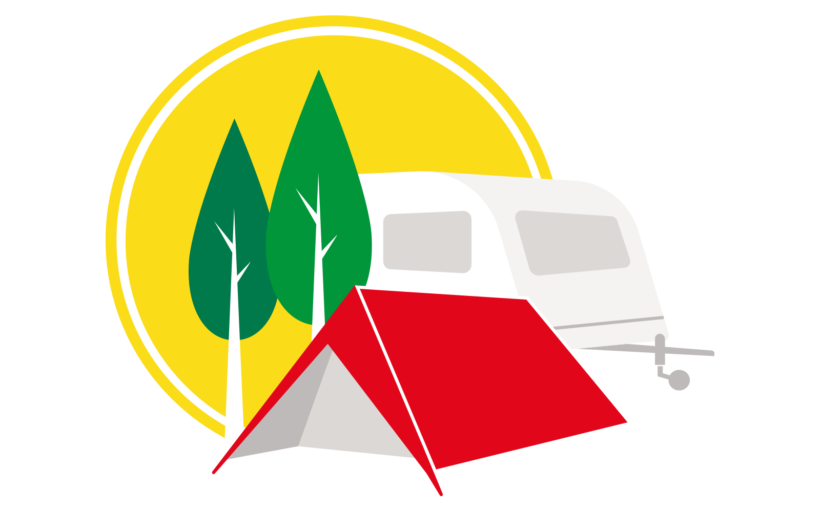 pf-logo-kampeer