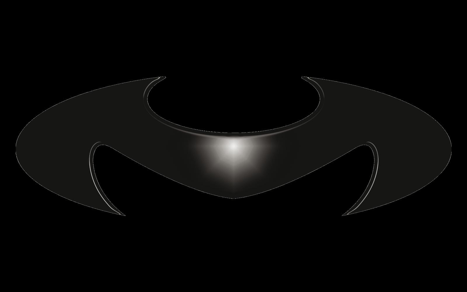 pf-logo-mqp