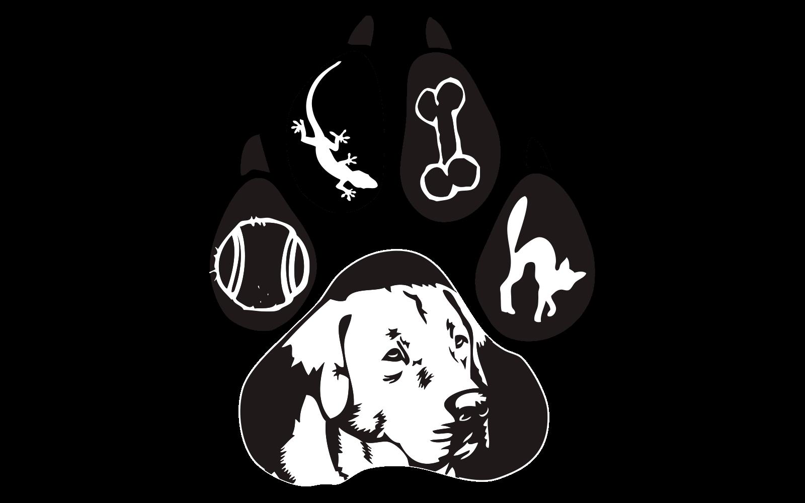 pf-logo-schepsels-spullen