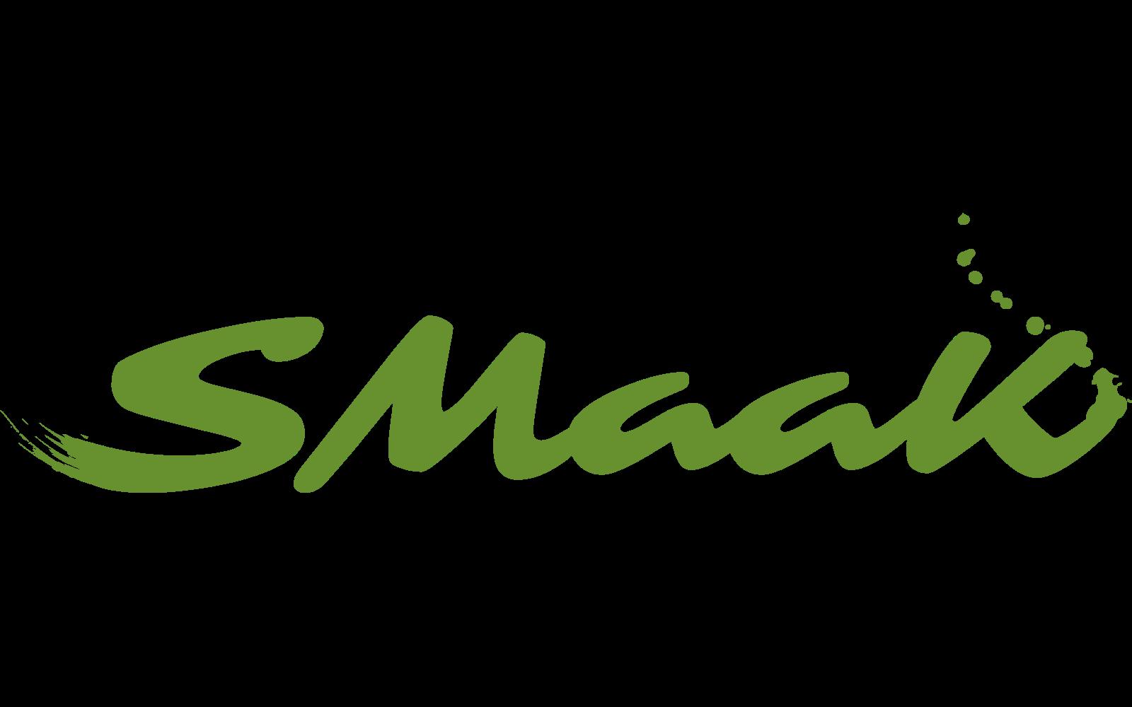 pf-logo-smaak