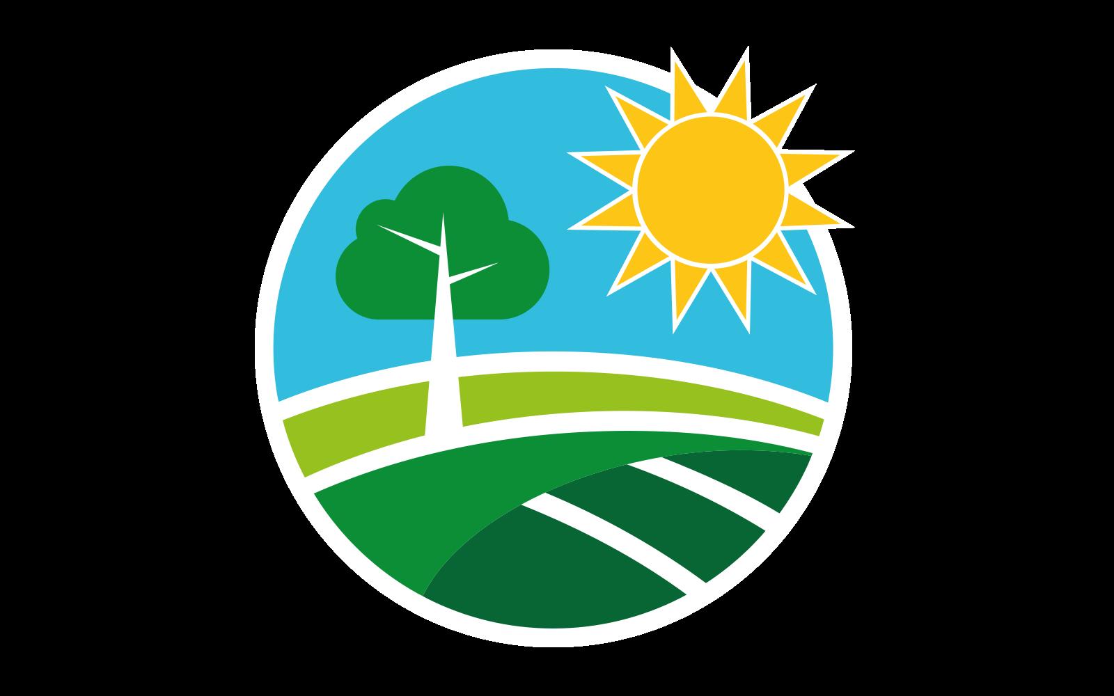 pf-logo-varkenshaas-1