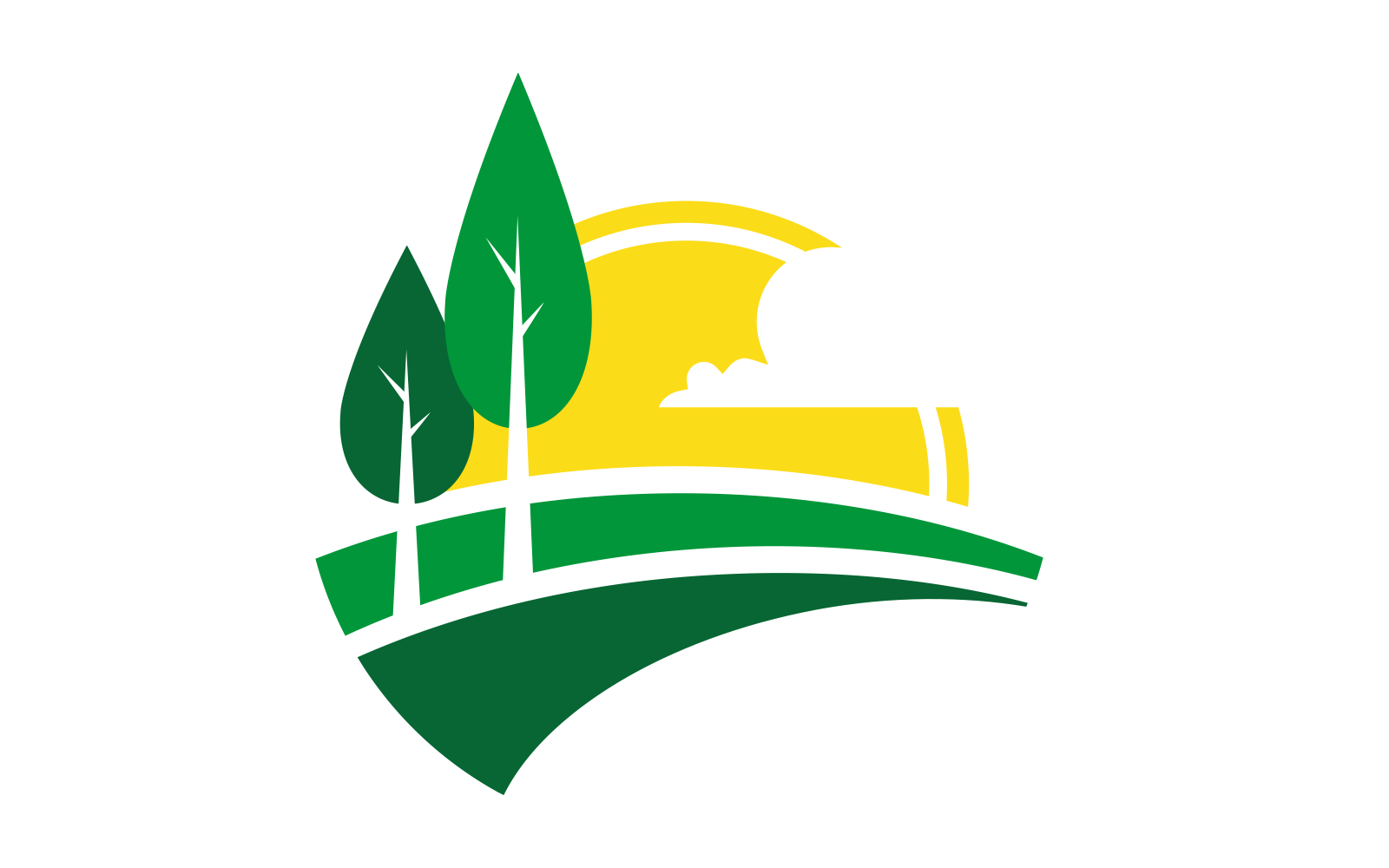 pf-logo-varkenshaas-2