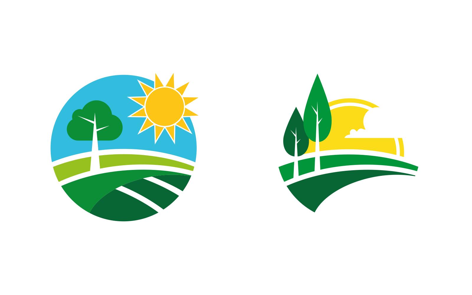 pf-logo-varkenshaas-nl