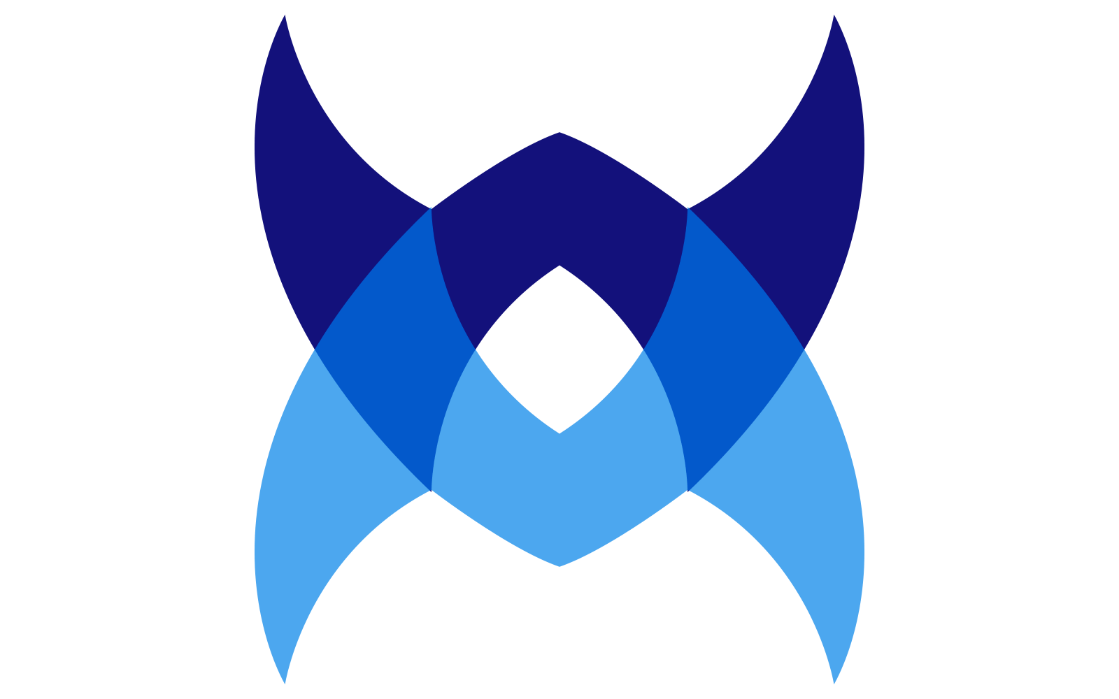 pf-logo-wbdv-1