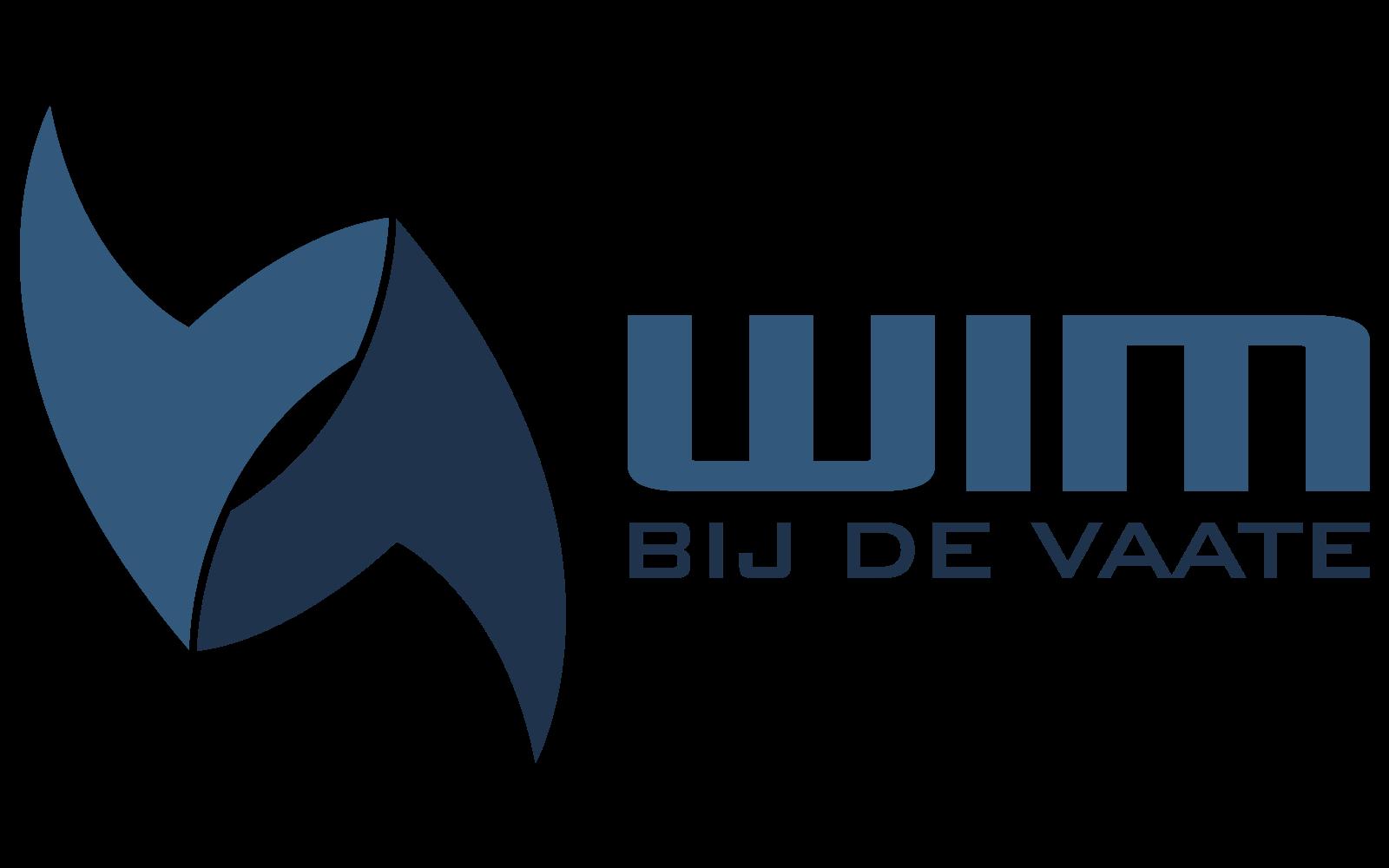 pf-logo-wbdv-2