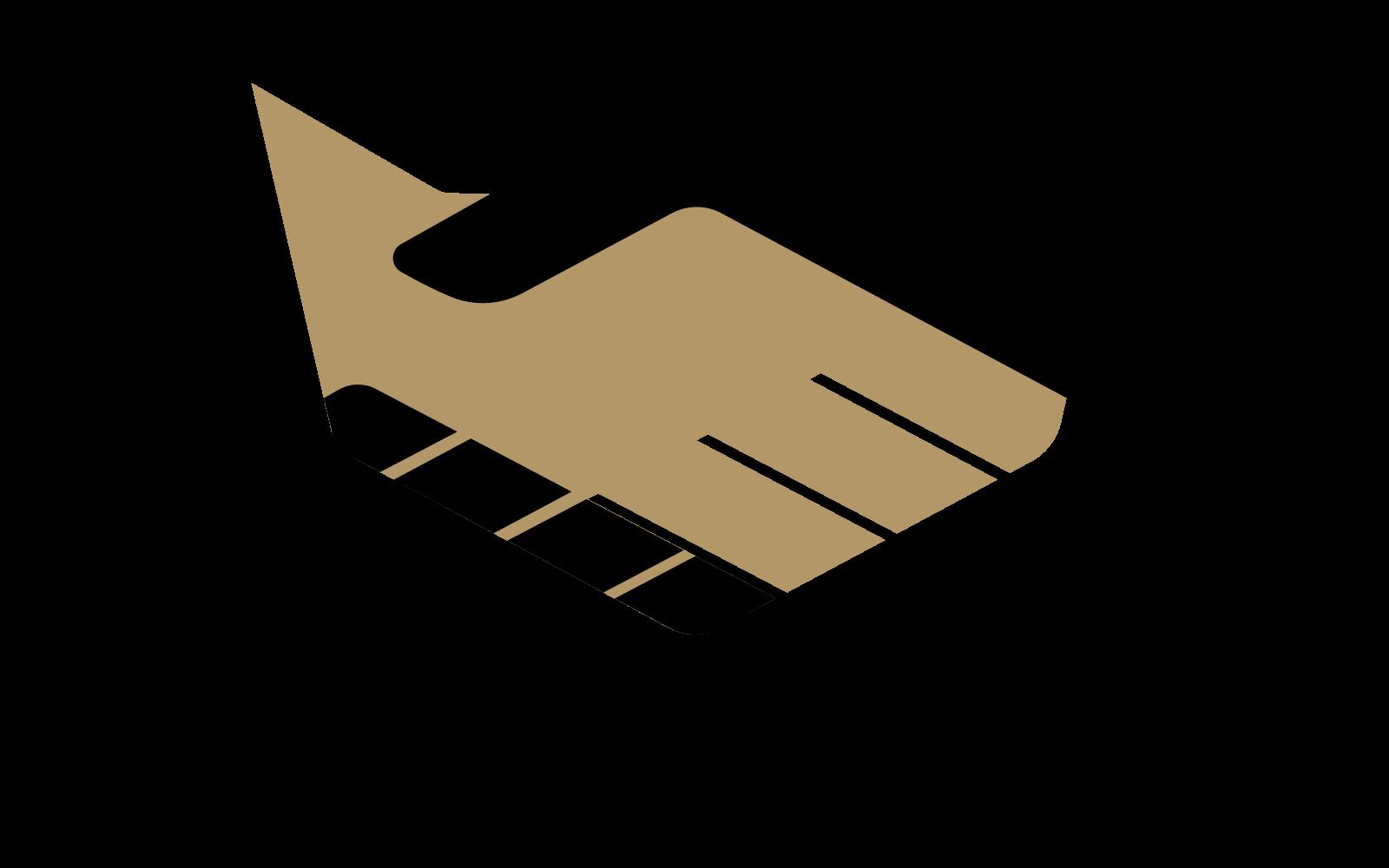 pf-logo-wbdv