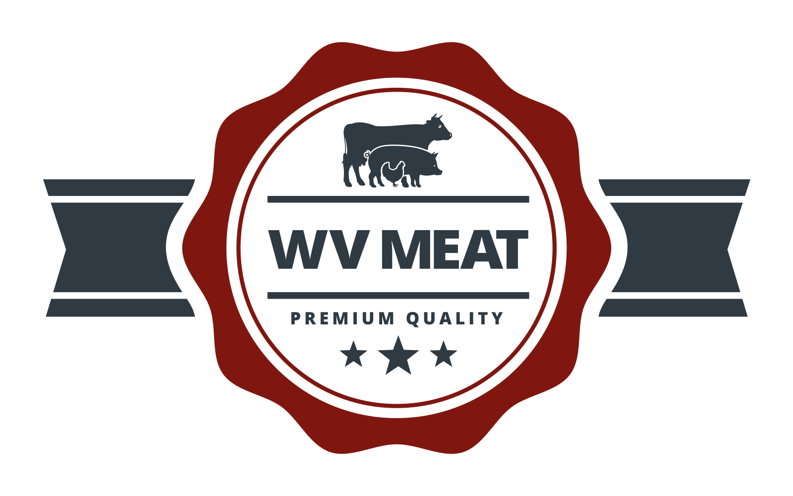 pf-logo-wv-meat