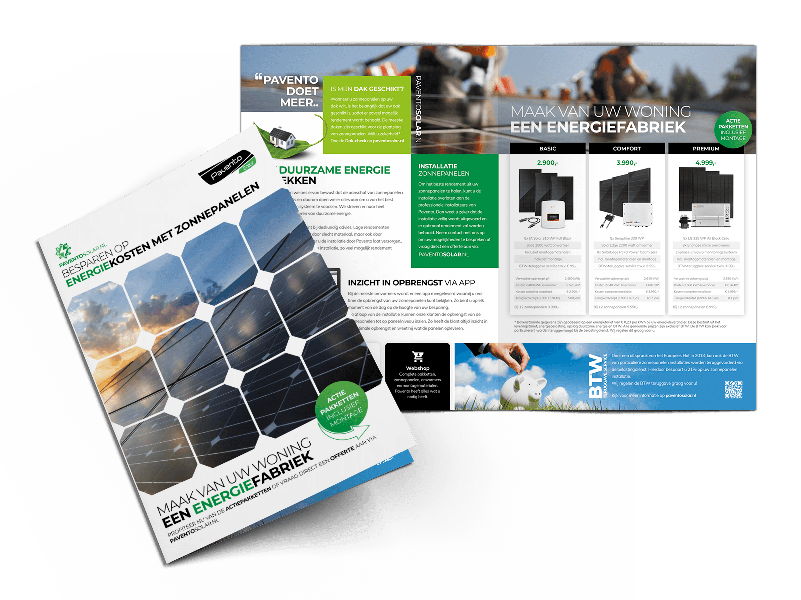 presentatie-pavento-solar-folder-241019