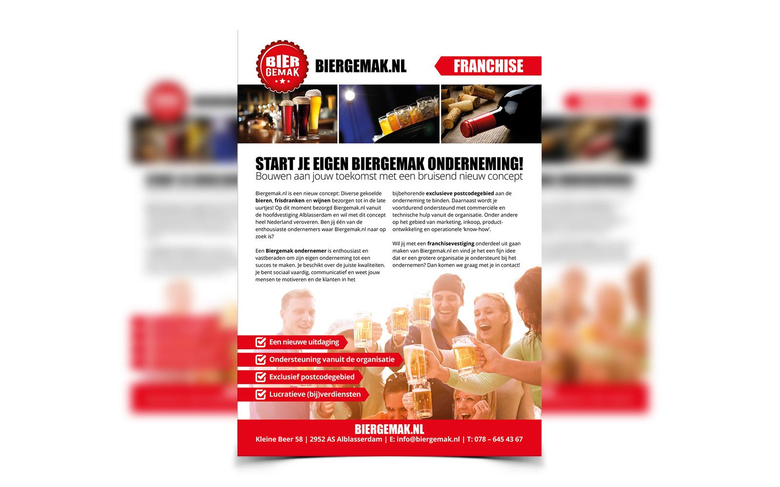 print-biergemak-wit