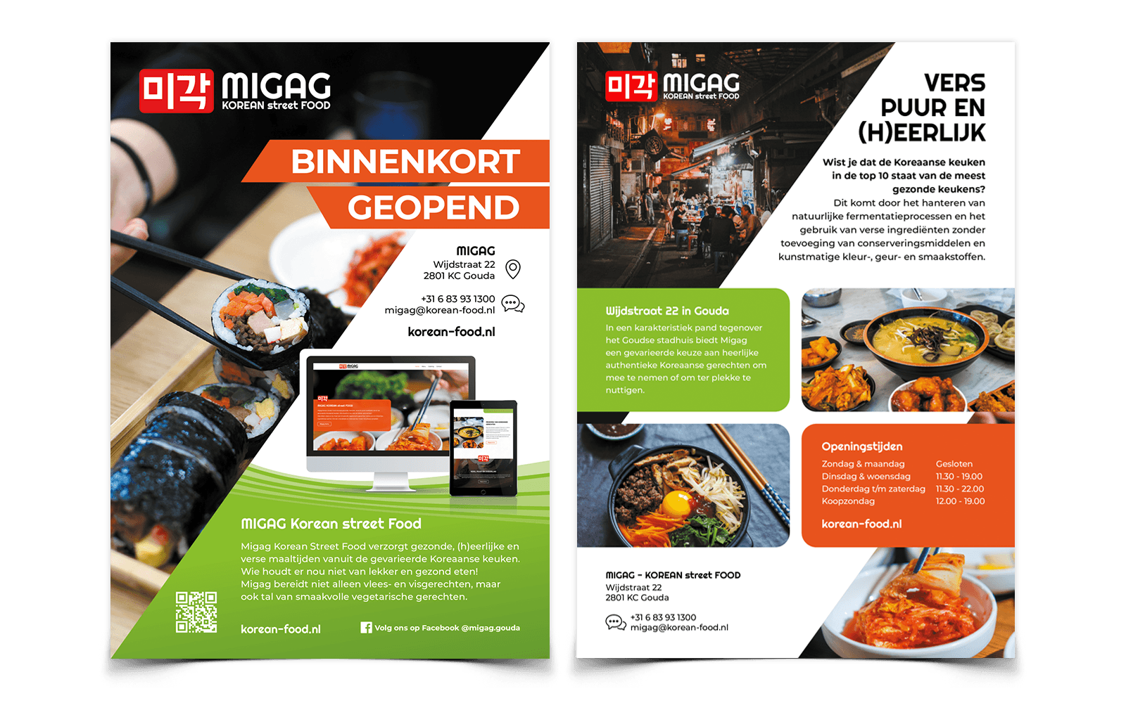 print-demo-migag-flyer