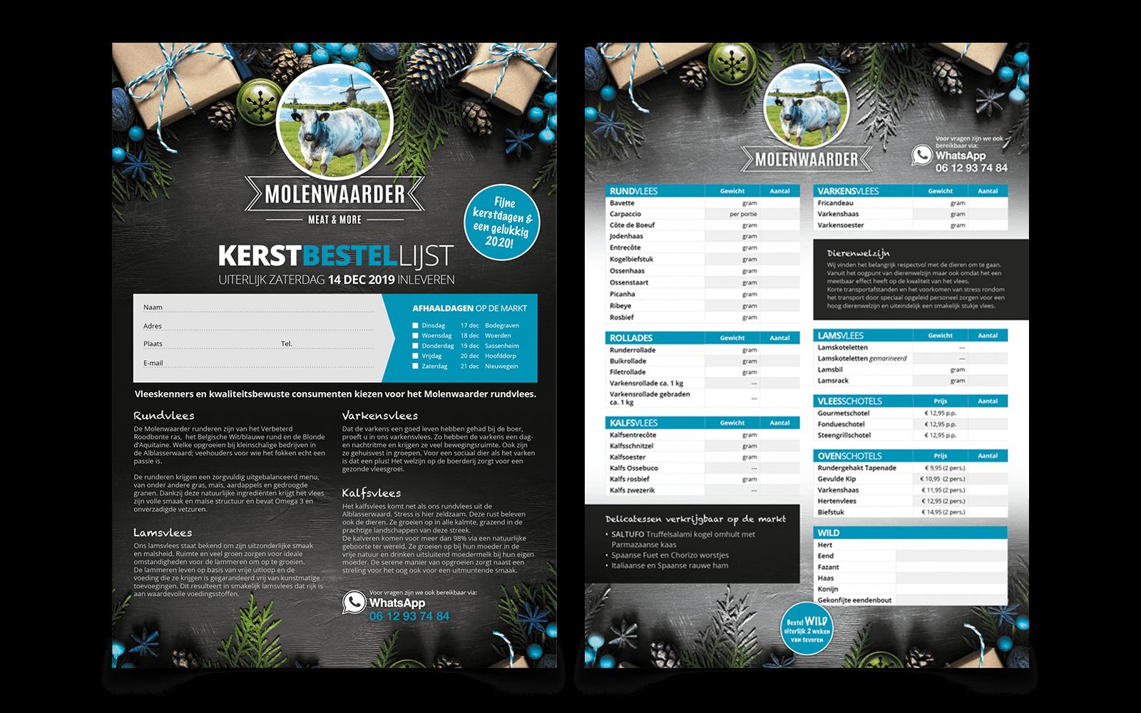 print-demo-molenwaarder-kerstbestellijst-2019