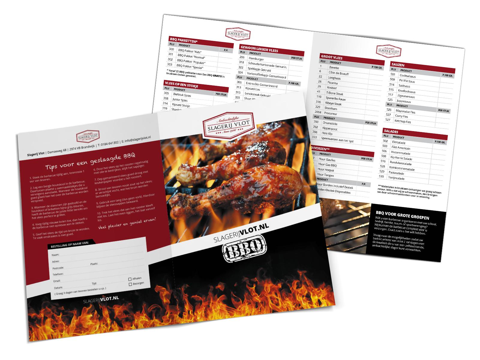 slagerij-vlot-A5-folder-BBQ