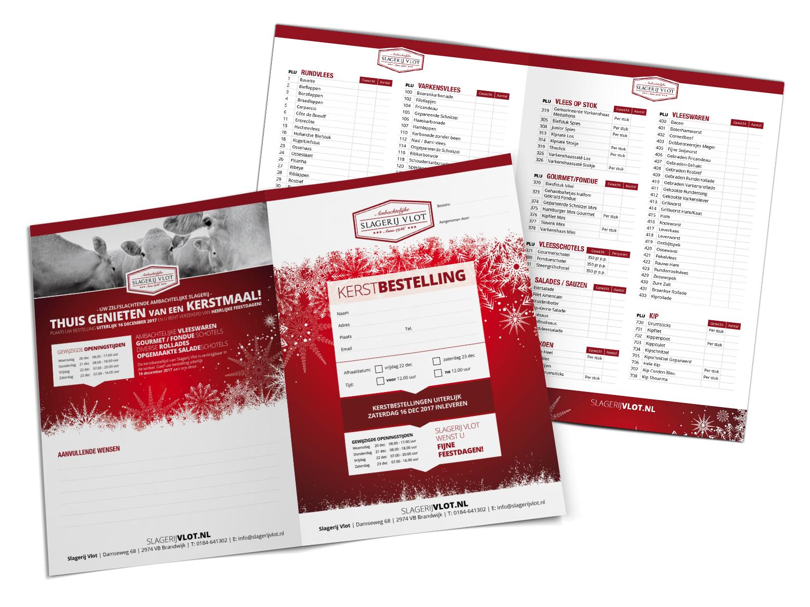 slagerij-vlot-kerst-bestellijst